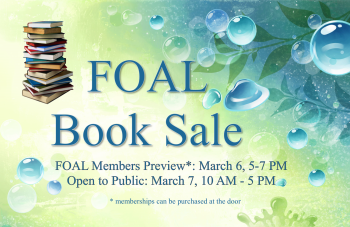 booksale_March2015